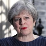 Theresa May calls for general election on 8 June – live
