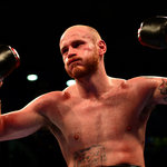 George Groves ready to take world title at fourth attempt against Fedor Chudinov