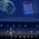 Facebook team working on brain-powered technology