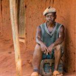 'Phenomenal' progress in fighting tropical diseases