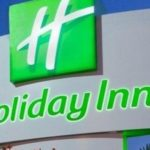 Holiday Inn hotels hit by card payment system hack