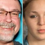 Tennessee teacher has been caught in California, teen girl is safe