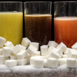 NHS could ban sale of soft drinks in hospitals
