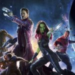 Guardians Of The Galaxy: All we know so far