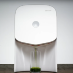 Why everyone's laughing at this $400 juicer