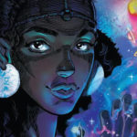Latest Image Comics masterpiece lands in world of lucid dreams and regrets