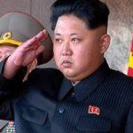 US tells North Korea to cease destabilising actions