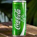 Coca-Cola Life disappears from Australian shelves