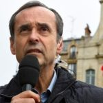 French mayor fined for 'too many Muslim children' comment