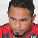 Brazil footballer Bruno Fernandes to return to jail over murder