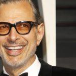 Jeff Goldblum joining cast of Jurassic World sequel