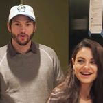 Mila Kunis Surprises Her Parents by Remodeling Their L.A. Condo: Watch!
