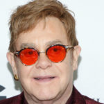 Elton John hit by 'potentially deadly' infection