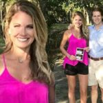 Southern Charm star Cameran Eubanks expecting first child
