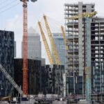 Brexit not deterring Asian investors from UK property market
