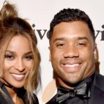 Ciara, Russell Wilson Welcome a Baby Girl!