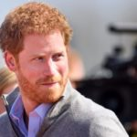Prince Harry to attend Army v Navy match with Invictus competitors