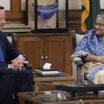 Brexit will not affect UK-Bangladesh ties: David Cameron