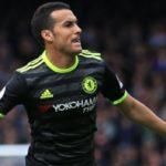 Everton 0-3 Chelsea