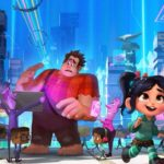 'ralph Breaks The Internet' Review: A Disney Princess Gathering And A Friendship Test Are Usps Of 2nd Instalment