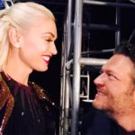 Blake Shelton & Gwen Stefani Making More Music Together? He Reveals Their Plans