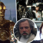 Star Wars Day 2017: Most POPULAR movie in the saga revealed – the winner will surprise you