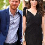 Prince Harry & Meghan Markle Engagement: How She Won The Queen's Permission
