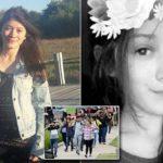 Gunman and victim identified in Dallas-area college murder-suicide