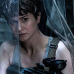 Alien Covenant reviews: First reactions from premiere – it's 'HORRIFIC, nightmarish'