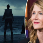 Star Wars 8 Last Jedi news: Laura Dern speaks out – 'This is what I CAN say…'