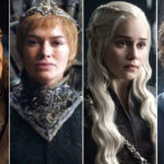 Game Of Thrones: Four spin-offs planned