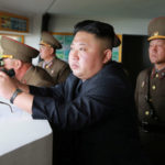 N Korea accuses CIA of plot to kill Kim Jong-Un