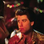 'Saturday Night Fever' celebrates 40 years