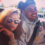 Rihanna & Chris Brown Are Planning To 'Link Up' Soon — Getting Back Together?