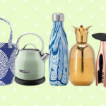 50 Perfect Mother's Day Gift Ideas