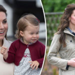 Duchess of Cambridge pregnancy: Royal source talks on Kate third child rumours