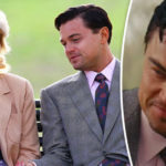 Joanna Lumley opens up on STEAMY scene with Leonardo DiCaprio – and why she hated it