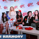 Fifth Harmony's Final Interview Together: Watch Camila Cabello's Last Chat As A Member