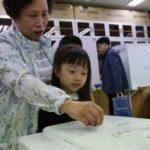 South Korea election: Polls open to choose new president – BBC News