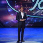 It's Official: American Idol Is Coming Back From the Dead