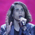Eurovision Song Contest: Australia through to final – BBC News