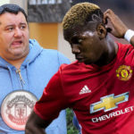 Man United Under Investigation as FIFA Look Into Paul Pogba's Transfer From Juventus