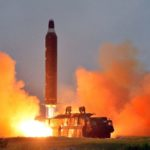 N Korea 'Not Afraid' As It Plans New Nuclear Test