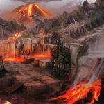 Elder scrolls Online Morrowind: ESO veterans can grab big advantage over their new rivals