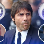 Chelsea Siege: Roman Abramovich warns Inter Milan to forget stealing manager Antonio Conte
