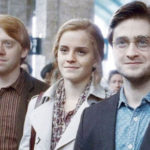 Harry Potter producer SPEAKS OUT on Cursed Child movie (EXCLUSIVE)