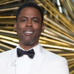 Chris Rock announces UK tour dates – here's where you can get tickets