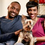 'Married at First Sight': One Couple Is Headed for Divorce