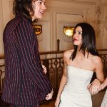 Harry Styles: Why Kris Jenner Is 'Disappointed' He & Kendall Didn't Work Out