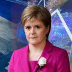 SNP considers tax hike for workers as Scottish recession fears threaten independence bid